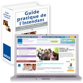 Guide pratique de l'intendant