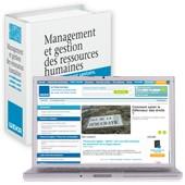 Management et RH en établissement social et médico-social