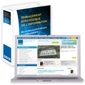 Management stratégique de l'information