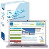 Protection sociale des personnels médicaux et hospitaliers