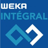 Weka Intégral Action Sociale
