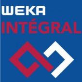 Logo produit Intégral Culture et communication
