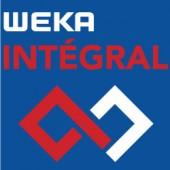 Weka Intégral Finances et comptabilité