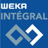 Weka Intégral Ressources Humaines