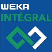 Logo produit Intégral Santé