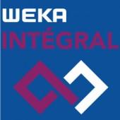 Logo produit Intégral Services à la population