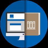 Modèles d'actes et de documents administratifs- Editions Weka