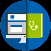 Responsabilités des professionnels de santé