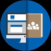 Administration et décisions territoriales- Secrétaire de mairie- Editions Weka