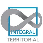 Weka Intégral Territorial
