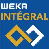 Weka Intégral Marchés Publics
