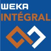 Weka Intégral Aménagement des territoires
