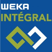 Weka Intégral Éducation