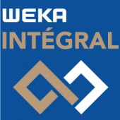 Weka Intégral Gouvernance Locale