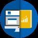 Optimiser vos marchés publics -Editions Weka