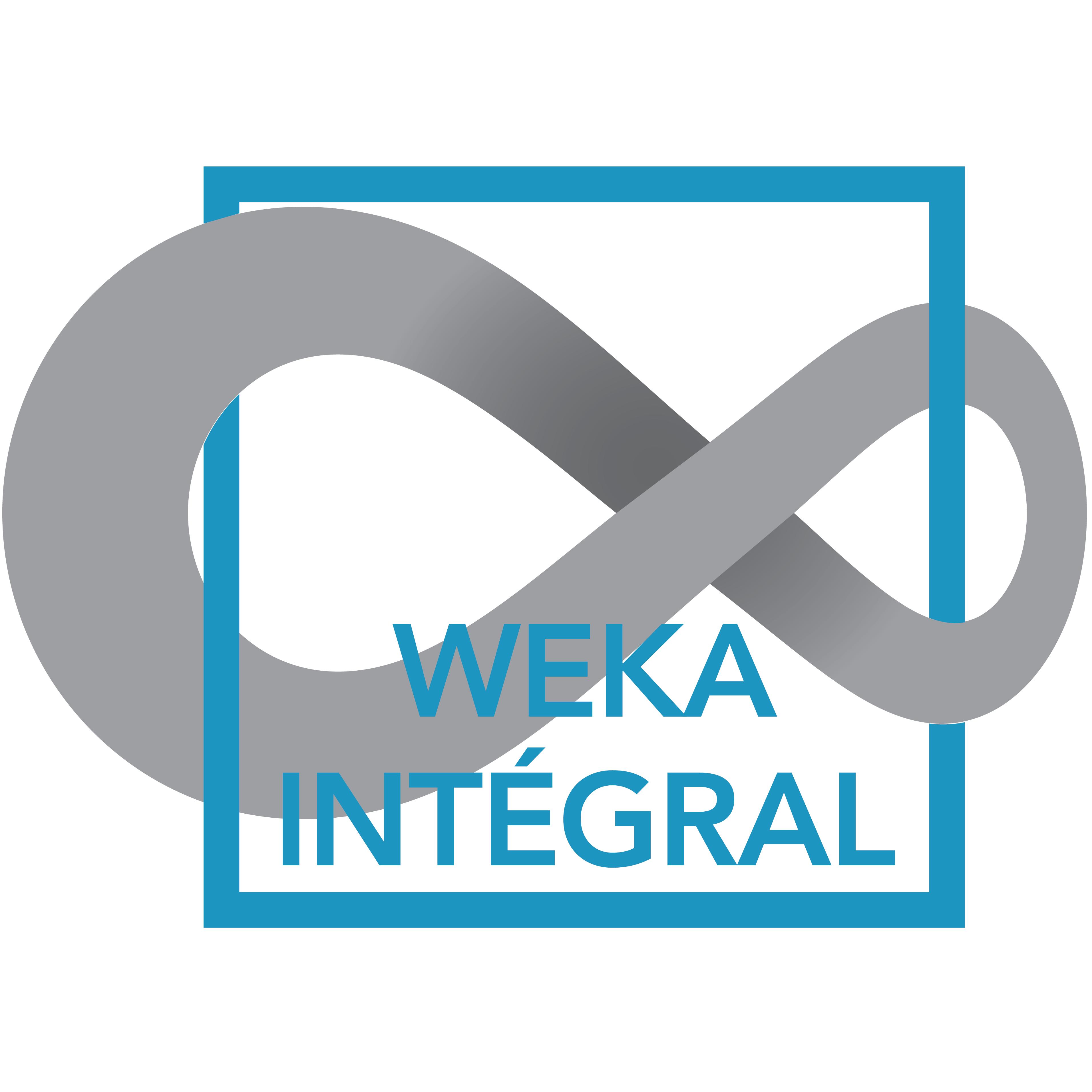 Weka Intégral Action sociale