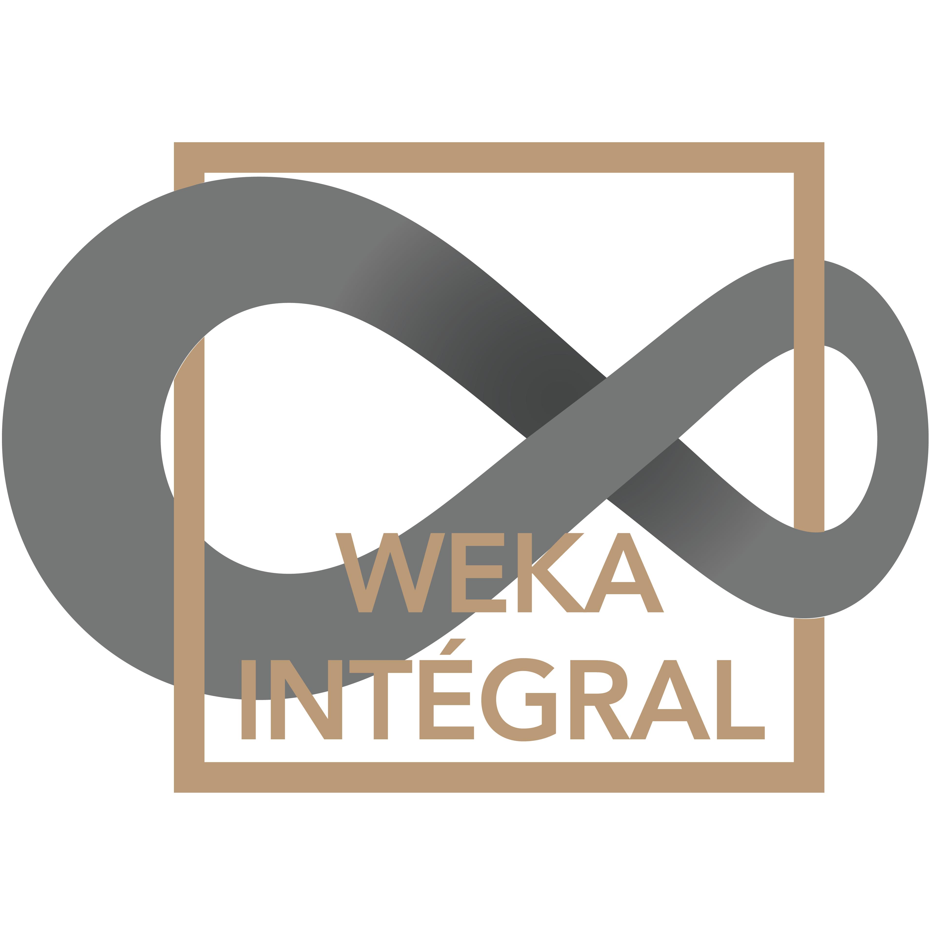 Weka Intégral Direction générale