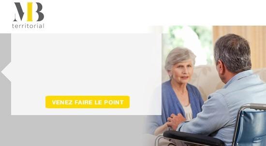 VEILLE JURIDIQUE DE L'AIDE SOCIALE AUX PAPH