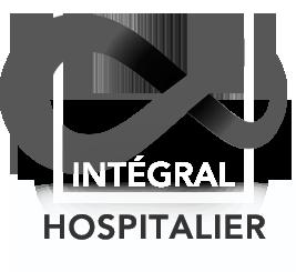 Weka Intégral hospitalier