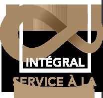 Weka Intégral Service à la population