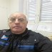 p.lequerre – Forum WEKA