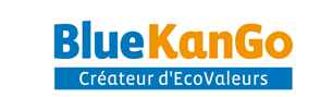 Blue Kango