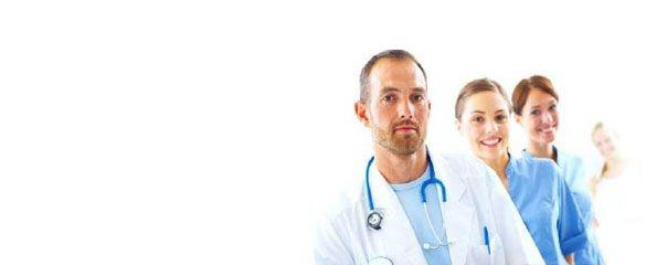 BlueMediWeka Santé